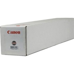 Canon Glossy Photographic Paper found on Bargain Bro Philippines from Unlimited Cellular for $85.49