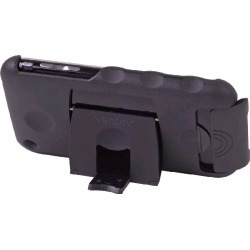 Ventev VIEW Theater Stand for Apple iPhone 3G (Black) found on Bargain Bro India from Unlimited Cellular for $15.59