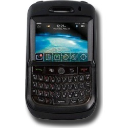 OtterBox Defender Case for BlackBerry Javelin 8900 (Black)
