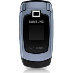 Samsung SCH-U340 Snap Camera Speaker Phone for Verizon found on Bargain Bro India from Unlimited Cellular for $39.99