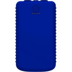 Trident Case - ELECTRA Series Portable Power for Smartphone - Navy