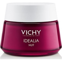 Idéalia Night Cream found on MODAPINS from Vichy USA- ACD for USD $35.00