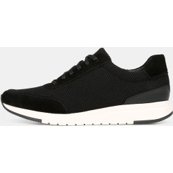 Payton Sneakers found on MODAPINS from Vince for USD $225.00