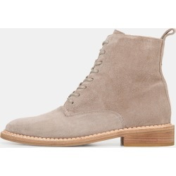 Suede Cabria Boot found on MODAPINS from Vince for USD $395.00