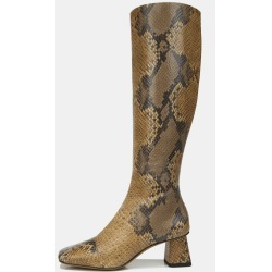 Snake Kellen Boot found on MODAPINS from Vince for USD $650.00