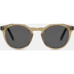 Finlay / Archer Sunglasses found on MODAPINS from Vince for USD $180.00
