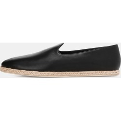 Malia 2 Leather Espadrilles found on MODAPINS from Vince for USD $175.00