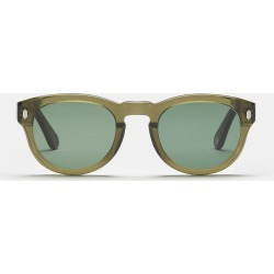 Dom Vetro / Primo Sunglasses found on MODAPINS from Vince for USD $325.00