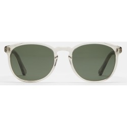 Dom Vetro / Quartz Sunglasses found on MODAPINS from Vince for USD $295.00