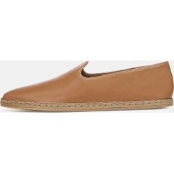 Malia Leather Espadrilles found on MODAPINS from Vince for USD $175.00