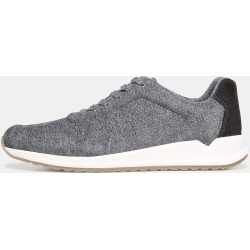 Garrett Sneakers found on MODAPINS from Vince for USD $125.00