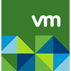 Consolidate Applications With Less Hardware With vSphere Hypervisor / found on Bargain Bro from  for $