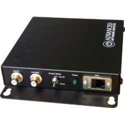 Advanced Network Devices ZONEC2 Zone Controller