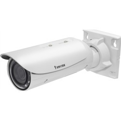 Vivotek IB8367 Bullet Network Camera found on Bargain Bro India from voipsupply.com for $600.00