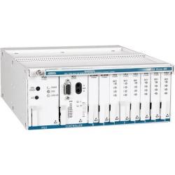 Adtran TA850 Integrated Access Device (IAD)