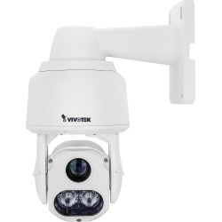Vivotek SD9364-EH Speed Dome Network Camera found on Bargain Bro India from voipsupply.com for $2985.00