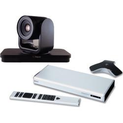 Polycom RealPresence Group 310 w/EagleEyeIV-4x Camera