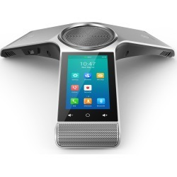 Yealink CP960 Touchscreen Android Conference Phone