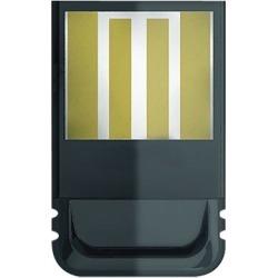 Yealink BT40 Bluetooth Dongle