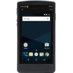 Spectralink Pivot 8742 Enterprise WiFi Smartphone (Black)