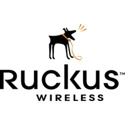 Ruckus ZoneDirector 150 AP Upgrade 1-Yr Software Upgrade Support 907-0150-0ZD2