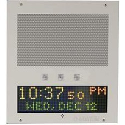 Advanced Network Devices IPSWD-FM-RWB-IC