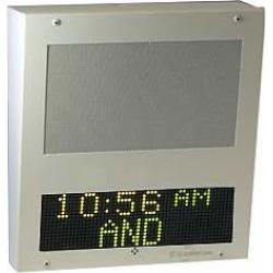 Advanced Network Devices IPSWD-SM-IC