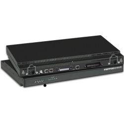 Patton SN4932/JO/RUI found on Bargain Bro India from voipsupply.com for $2760.00