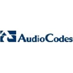 Audiocodes DVS-M1K_S5/YR found on Bargain Bro India from voipsupply.com for $543.00