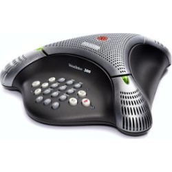 Polycom VoiceStation 300 found on Bargain Bro India from voipsupply.com for $269.99