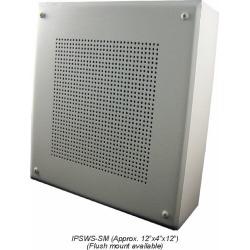 Advanced Network Devices IPSWS-SM