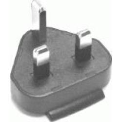 RPK-UK1 Generic Snap On UK Adapter