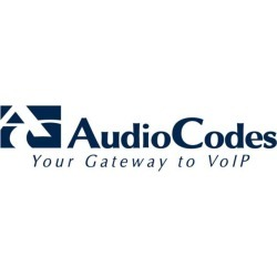 Audiocodes AHR-M1K_S13/YR found on Bargain Bro India from voipsupply.com for $75.00
