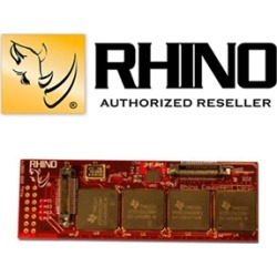 Rhino REC1 Echo Cancellation Module found on Bargain Bro India from voipsupply.com for $549.00