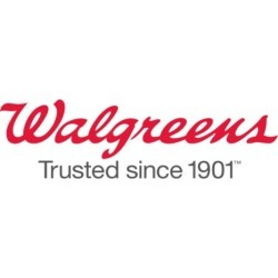 Beauty Products | Walgreens found on Bargain Bro from  for $13730304