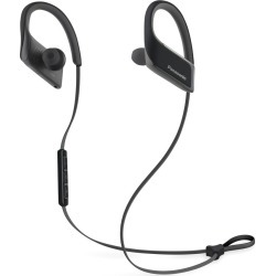 Audífonos Deportivos Panasonic RP-BTS30PP-K Negros found on Bargain Bro India from walmartdirecto.mx for $110.89