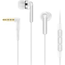 Audífonos In Ear Sennheiser CX 2.0I Compatibles con iOS found on Bargain Bro India from walmartdirecto.mx for $91.13