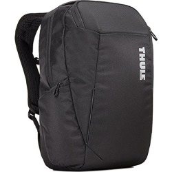 Mochila Thule Accent TACBP-116 23L Negro Thule Accent Thule Backpack found on Bargain Bro India from walmartdirecto.mx for $189.93