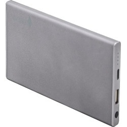 Cargador Celulares Portatil Cable Micro USB Sync Ray Sinc Ray 7506415400587 found on Bargain Bro India from walmartdirecto.mx for $48.57