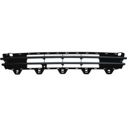 Parrilla De Defensa Central Wld TYG CHEVROLET MERIVA found on Bargain Bro India from walmartdirecto.mx for $29.64