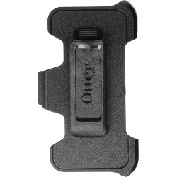 Funda Con Clip Para Cinturón Otterbox Para Iphone5/5s Otterbox MAIN-86817 found on Bargain Bro India from walmartdirecto.mx for $48.42