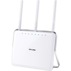 Router TP-Link Inalámbrico Archer C9 found on Bargain Bro India from walmartdirecto.mx for $223.37