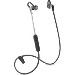 Audífonos Bluetooth Plantronics Backbeat 305 In Ear found on Bargain Bro India from walmartdirecto.mx for $132.93