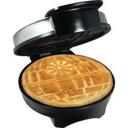 Star Warstm Death Star Waffle Maker