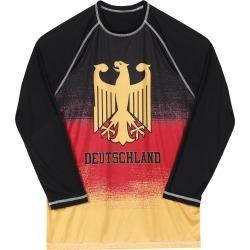 International Long sleeve Tops Germany XL