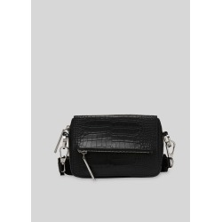 Millie Croc Crossbody Bag found on Bargain Bro UK from Whistles
