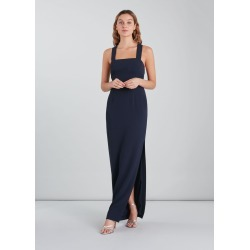 Maria Bridesmaid Dress found on MODAPINS from Whistles for USD $224.78
