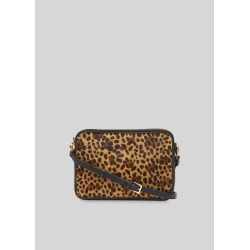 Cami Crossbody Bag found on Bargain Bro UK from Whistles