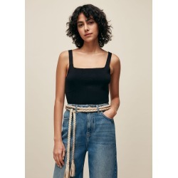 Braided Wrap Belt found on Bargain Bro UK from Whistles