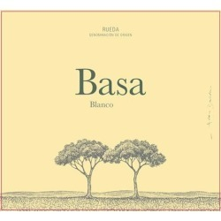 Telmo Rodriguez 2017 Basa White - White Wine found on Bargain Bro India from Wine.com for $13.99